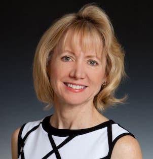 Cynthia Tang RHIA, CCS